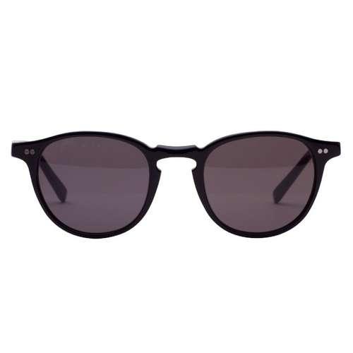 FILTRATE Sonnenbrille Kunststoff Resin