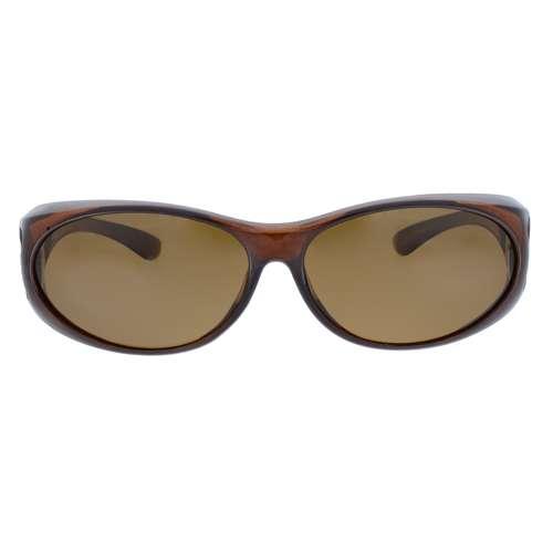 Sonnenbrille Acrylglas