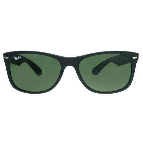 RAY BAN Sonnenbrille Nylon Acrylglas