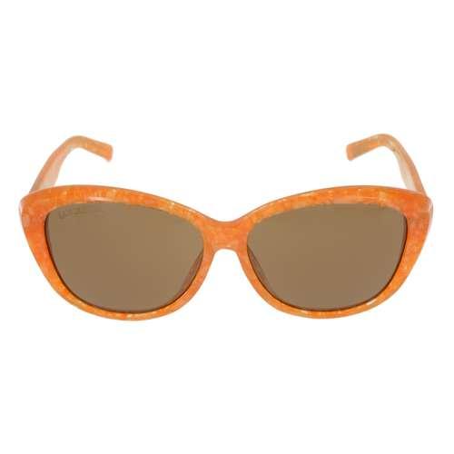 LANCASTER Sonnenbrille Kunststoff Nylon