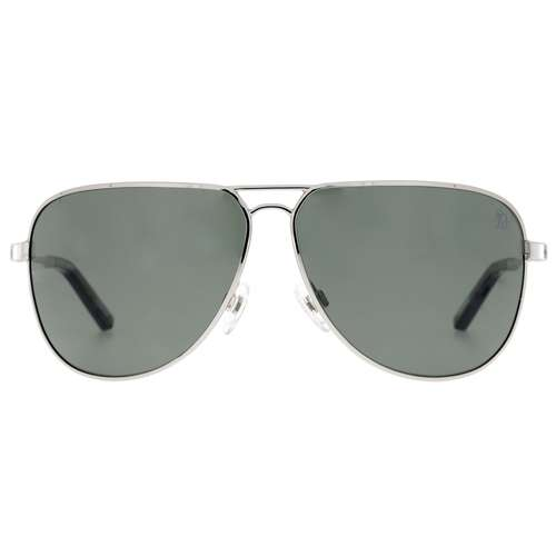 SPY Sonnenbrille Metall Polycarbonat