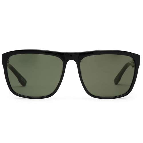 SPY Sonnenbrille Kunststoff Nylon