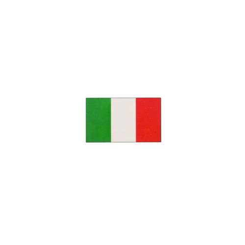 Fake-Tattoo Italien
