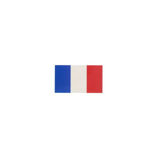 Fake-Tattoo Frankreich