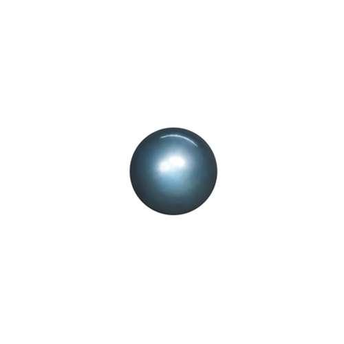 Piercing Titan