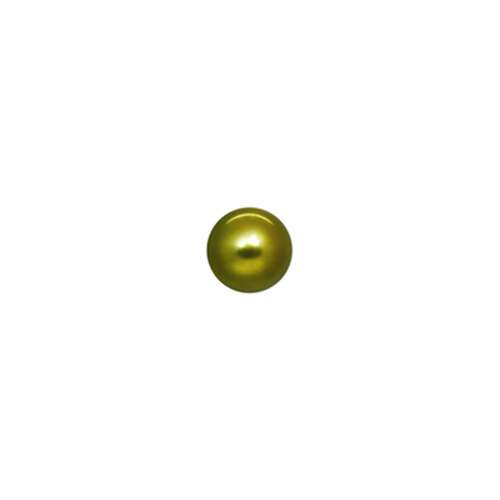 1.2mm Titan Piercingteil Titan