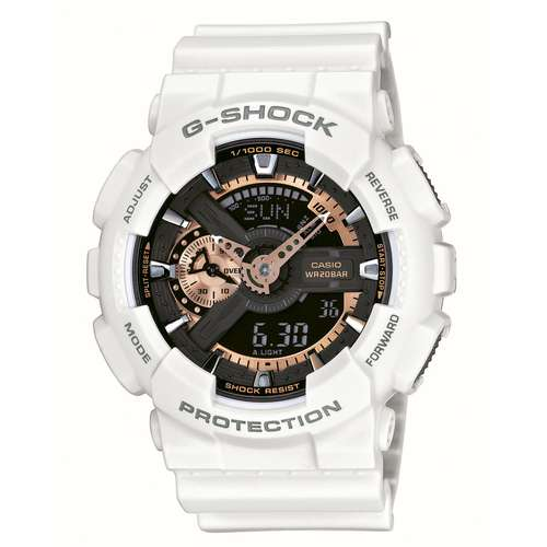 bijouteria casio g shock uhr wat17 sportliche uhren. Black Bedroom Furniture Sets. Home Design Ideas