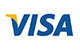 Logo Visa