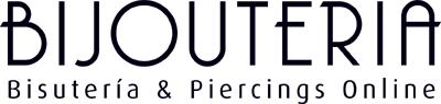 BIJOUTERIA Tienda en línea de bisutería y piercings
