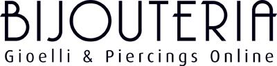 BIJOUTERIA Onlineshop per Gioielli & Piercing