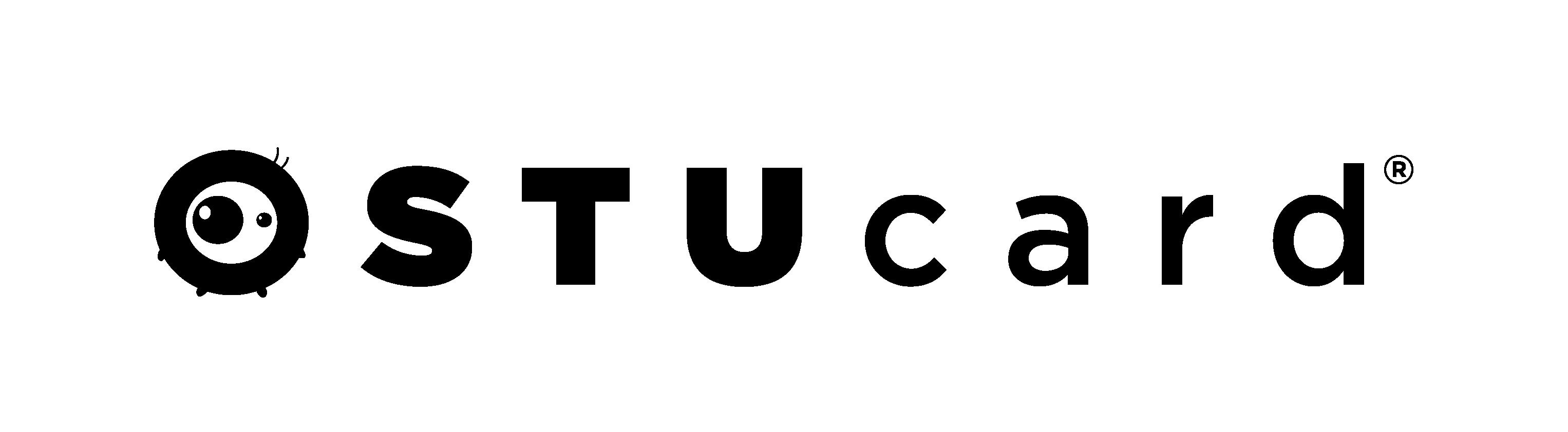 Logo STUcard
